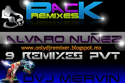 Gaby Moreno Con Free Ricardo Download Tu Fuiste Descargar Arjona