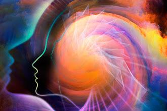 Aura ja hinge roll