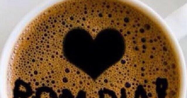 Imagens De Amor : Bom Dia Carinhoso