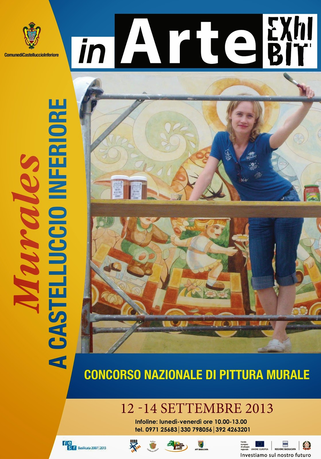 http://inarte-blog.blogspot.it/2013/09/murales-castelluccio-inferiore-acqua.html