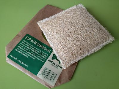 esponja-cuadrada-vegetal