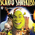 Watch Scared Shrekless (2010) Online For Free Full Movie English Stream
