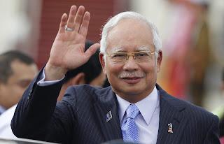 Malaysia Tidak Putus Hubungan Dengan Korea Utara
