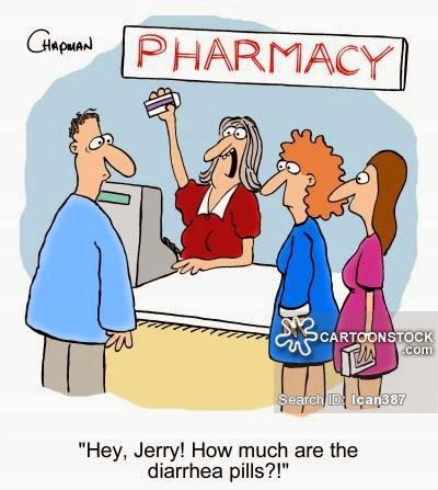 https://3.bp.blogspot.com/-lG0UotB8GO0/VCGqIsrEmUI/AAAAAAAAJOE/_Pfm8qSU5fU/s1600/medical-chemist-pharmacy-pharmaceutical-diarrhea-pill-lcan387_low.jpg