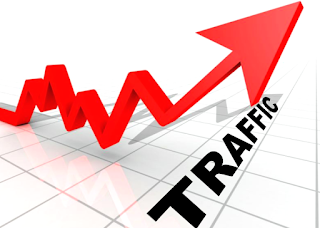 HOW TO TRAFIK WEBSITE OR BLOG STABLE HOW TO TRAFIK WEBSITE OR BLOG STABLE