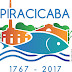 Prefeitura de Piracicaba abre 120 vagas em cursos gratuitos