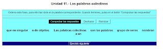 http://cplosangeles.juntaextremadura.net/web/lengua3/vocabulario_3/palabras_colectivas_3/colectivas01.htm