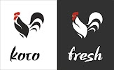 Koto fresh