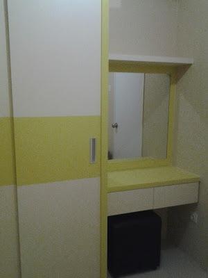 model-interior-keren