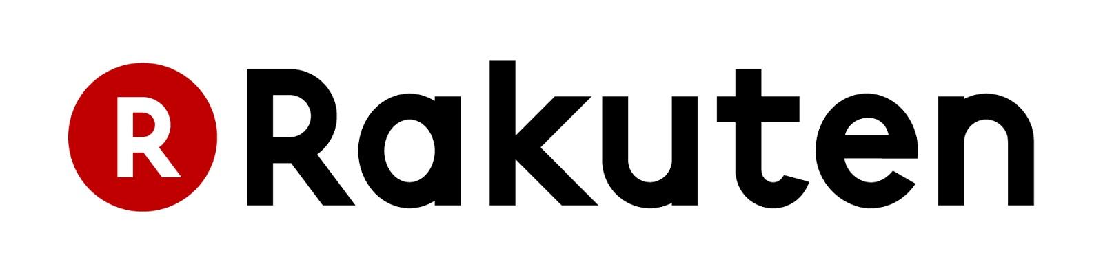EddieWKH: Rakuten, an Alternative of AliExpress for Dropshipping