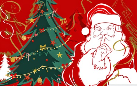 Christmas_Wallpaper_by_Saltaalavista_Blog_42
