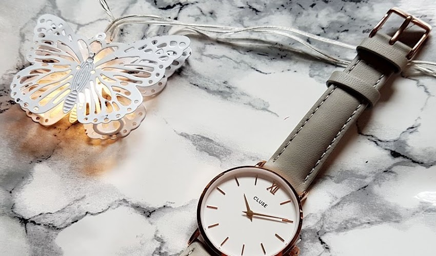 The must have wrist accessory-The accessory that's always in style...
