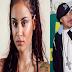 Artistas do Hip Hop norte-americano engrossam protesto contra a separação de filhos de imigrantes ilegais de seus pais.