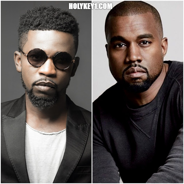 BISA-KDEI-FINALLY-REACTS-TO-KANYE-WEST-DEAL-HOLYKEY1.COM