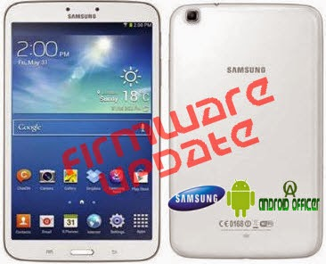 Samsung Galaxy Tab 4 7.0 SM-T235
