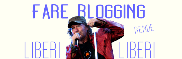 blogging content marketing web writing blogger