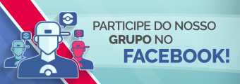 Clique para participar!
