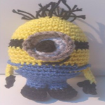 https://www.lovecrochet.com/minion-amigurumi-crochet-pattern-by-patricia-stuart