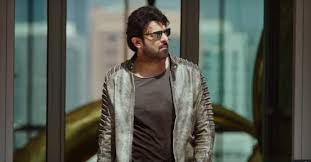 Superstar Prabhas wraps up Mumbai Shoot of Sahoo