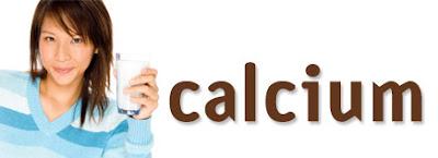 Susu Peninggi Badan, Kalsium Alami Tambah Tinggi