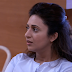 Yeh Hai Mohabbatein: Simmi's Real Face Exposed With This Move Of Ishita