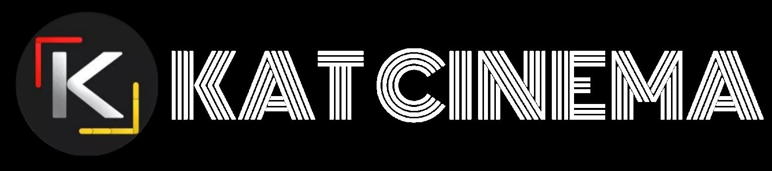Sacred Games Season 2 full episodes download Watch Online