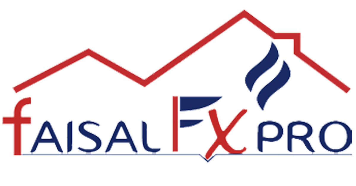 Faisal FX Pro is the Financial Market  Forex Charts, Forecasts, Daily Analysis