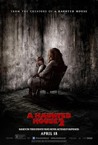 A Haunted House 2<br><span class='font12 dBlock'><i>(A Haunted House 2)</i></span>