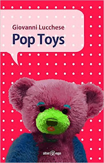 Pop-Toys-Giovanni-Lucchese-libro