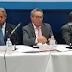 Hay tres delegados federales nuevos en Aguascalientes