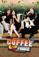 Drama Korea Coffee Prince Subtitle Indonesia