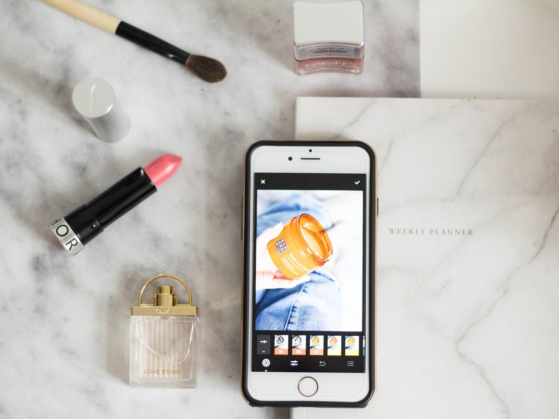 najlepsze-aplikacje-do-obrobki-zdjec-na-instagram