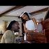 Video | Barnaba - Tunafanana (HD) | Watch/Download