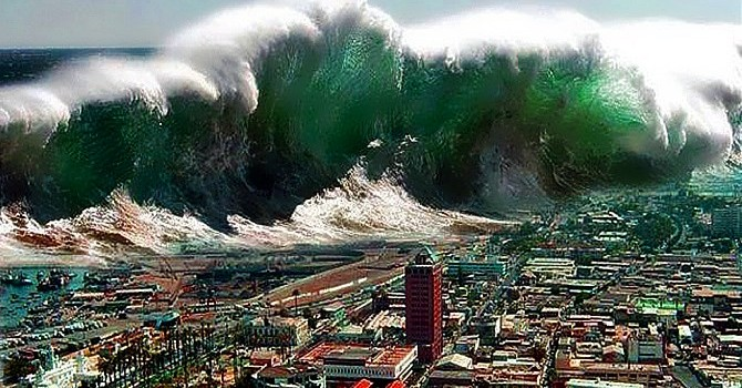 SOLYMONE BLOG: MASSIVE EARTHQUAKES AND TSUNAMIS NOW ...