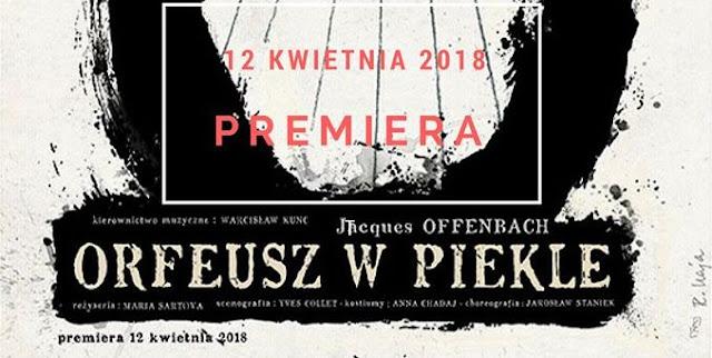 http://www.dziennikteatralny.pl/artykuly/historie-czesto-sie-zmienia-dla-wlasnych-potrzeb.html
