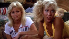 Jennie Laurie Where the Boys are '84 1984 movieloversreviews.filminspector.com