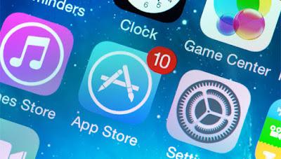 Telefonunuzda olmazsa olmaz uygulamalar