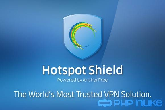 free download Hotspotsheild for android and unblock sites