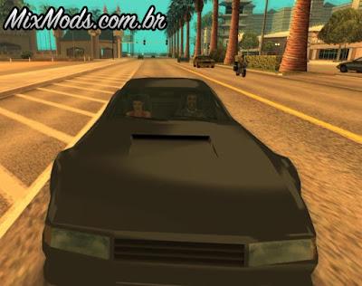 mod prostitutas entram em carros gta
