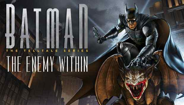 full-setup-batman-the-enemy-within-pc-game