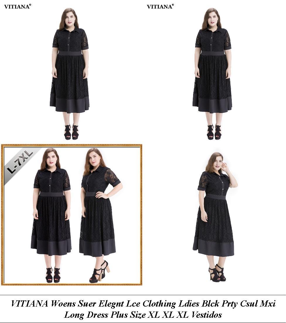 Lack Lace Skater Dress Oohoo - Usa No Sales States - Satin Wrap Dress