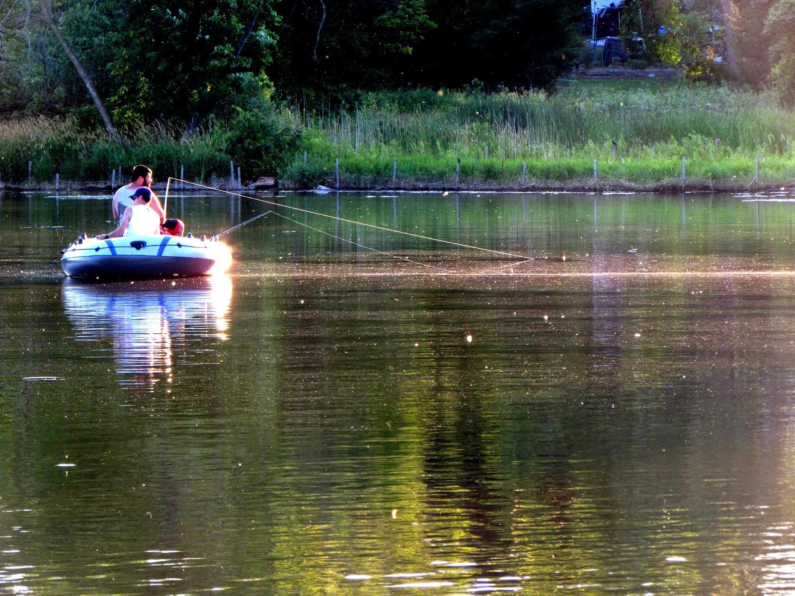 Women seeking men near fox lake il