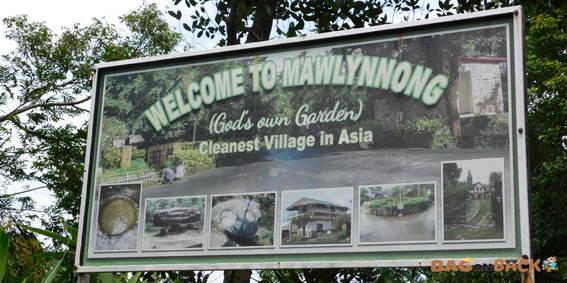 Mawlynnong-Village-Meghalaya