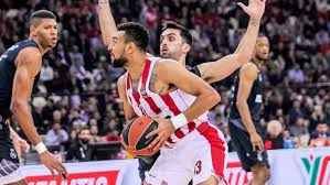 Watch Real Madrid vs Olympiacos live Stream Today 10/1/2019 online Euroleague