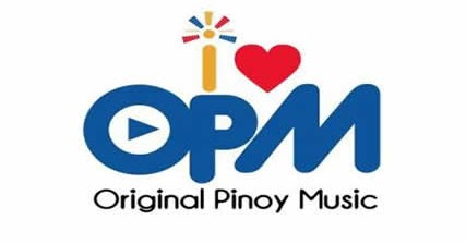 Pinoy tambayan pinoy channel phnoy telebyuwers pinoy ako