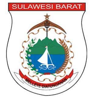 Selayang Pandang Provinsi Sulawesi Barat