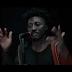 [Audio + Video]: Amerado - Redemption (Freestyle) [Mixed By MicBurnerz]