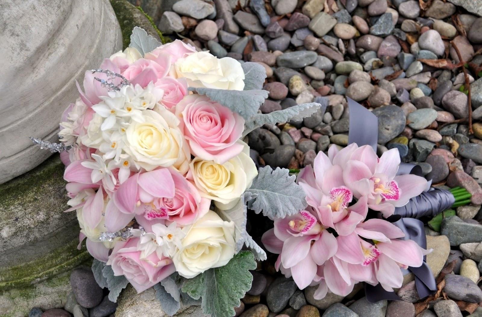 Beautiful Flowers Bouquet Images: Beautiful Flower Wallpapers For You: Flowers Bouquet Wallpaper