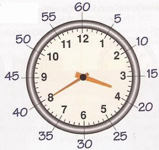 1 min 3o segundos de pendejadas o mostrando su cuerpo 2