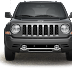 New 2016 Jeep Patriot SUV HD Photos